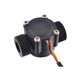 MR-A168-6 Ultrasonic Water Flow Rate Sensor Cheap Price Factory