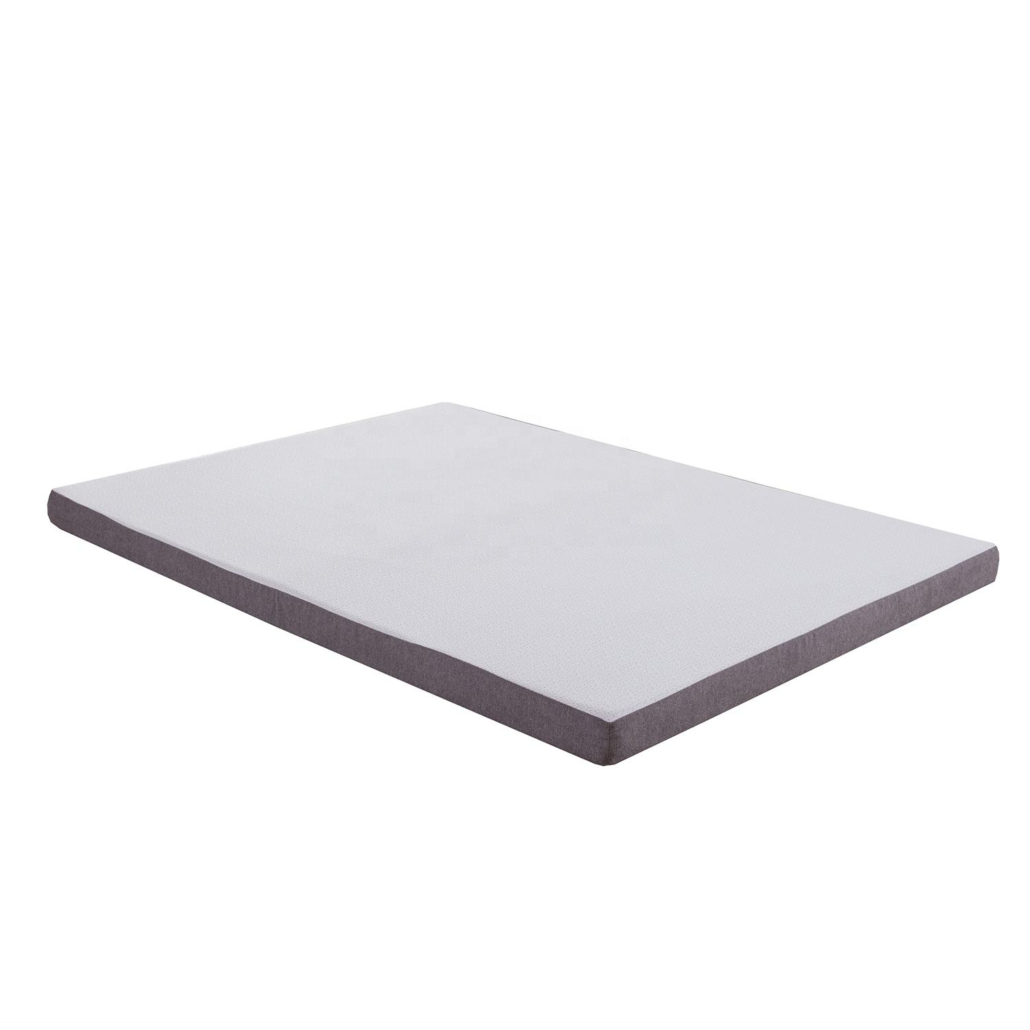Memory Foam Bed Air <span class=keywords><strong>Matras</strong></span>