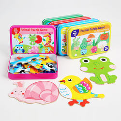 China toy manufacturer early education intellectual developm