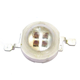 high power led 5v diodo led 1200nm infrared led