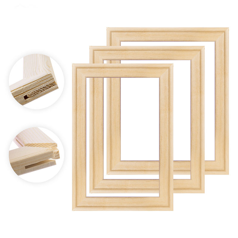 China Frame For Murals China Frame For Murals Manufacturers And Suppliers On Alibaba Com