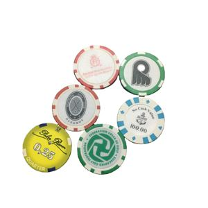 Printable las vegas poker chips poker chips set ceramic