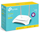 English Package English Version Easy Setup and Use tp-link TL-WR841N WR840N 300Mbps Wireless tp-link wifi routers