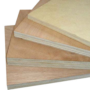 18mmbirch plywood with poplar core