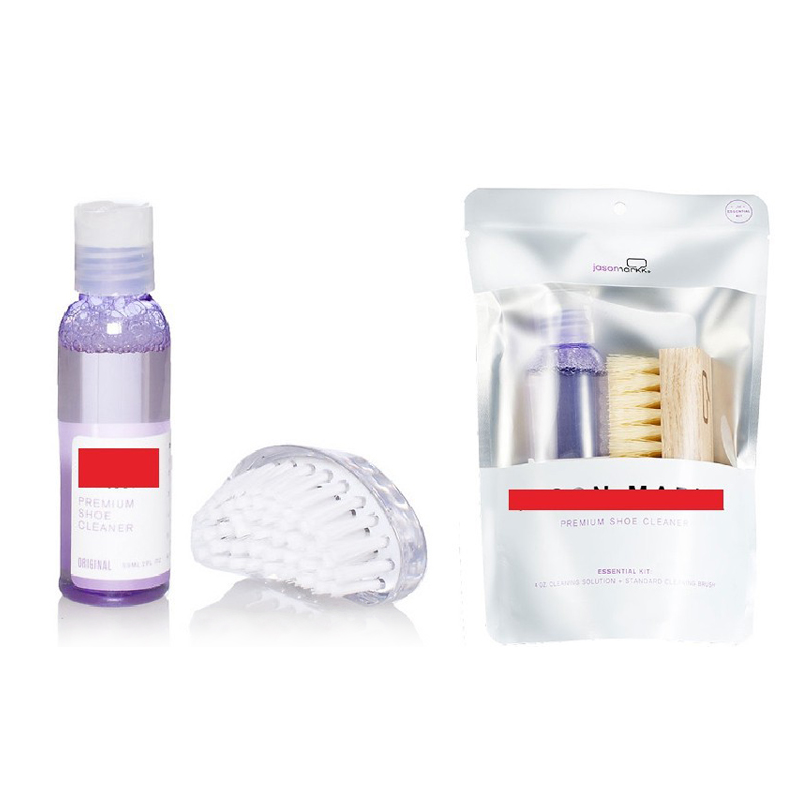 wholesale sneaker cleaner kit
