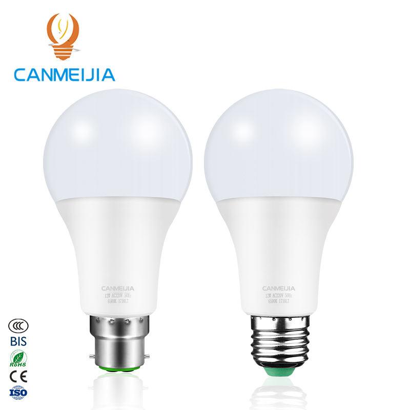 3W 5W 7W 9W 12W 15W 18W E27 B22 Bombillo Led Bulb Spare Parts Prices A60 SKD Led Bulb Raw Material,Led Bulb Light,Led light bulb
