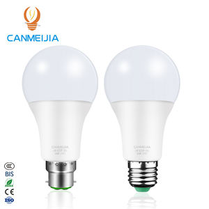 3W 5W 7W 9W 12W 15W 18W Bombillo Led B22 bulb led E27 light led bulbs/light bulbs/led light bulb,led bulb,Led Bulb Light