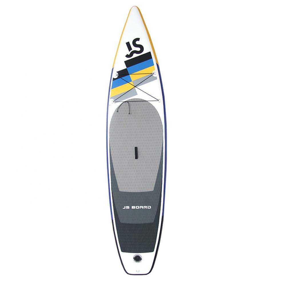 Air stand up paddle board surfing drop stitch วัสดุ isup พอง sup paddle board