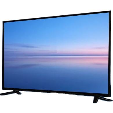 OEM/ODM Television 4k Smart Led Tv 4K Smart TV For Sale