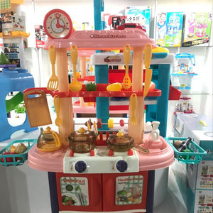 educational toys for toddlers play sets for kids cooking set for kids toys pretend play for children kitchen learning tower