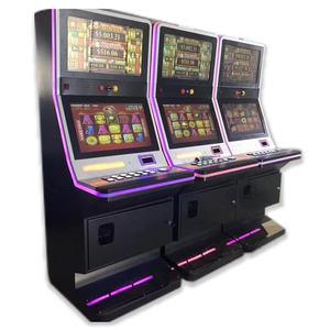 Online casino kein download erforderlich