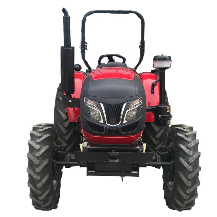 <span class=keywords><strong>30hp</strong></span> 4x4 mini petit tracteur agricole