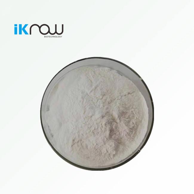 Iknow Enhance brain Smart drugs Alpha GPC Choline glycerophosphate