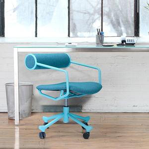 Lage Prijs Hoge Kwaliteit Kleurrijke Bureaustoel,Personeel