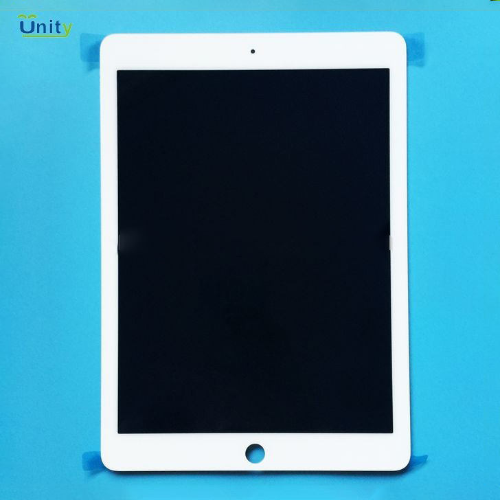 Tablet di Ricambio per iPad air 2 assemblea LCD
