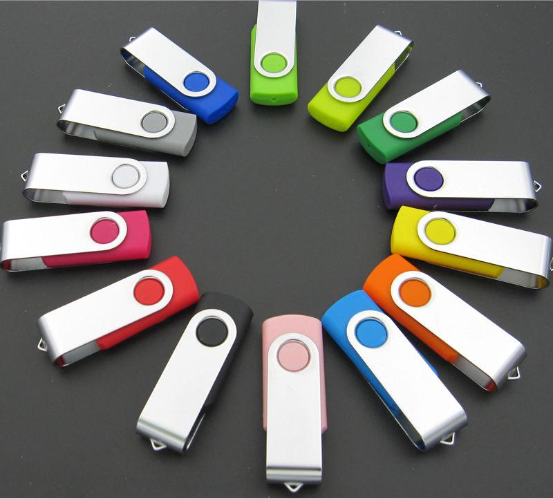 usb 2.0 flash drive memory stick Promotional usb Flash Drives 32mb 64MB 4gb 128GB 2.0 3.0 cle usb