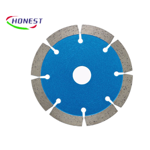 diamond saw blade for concrete and steel 300mm Concrete Cutting Disc