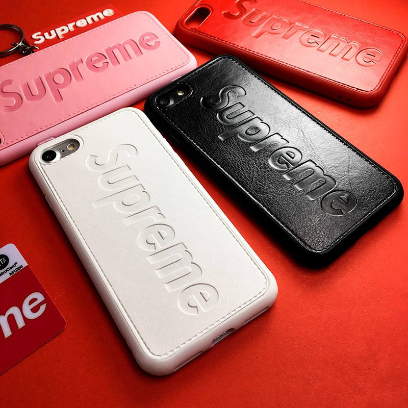 Hot Sup Leather Soft PU Case For iphone 7 7 Plus X 8 8 Plus Leather phone case for 11pro 11 7 Plus cell Phone case