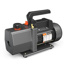 CE Single-stage rotary vaccum pump