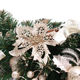 Tinsel New Arrivals 2020 Design Home Wedding Decorative White Christmas Tinsel Garland Decoration