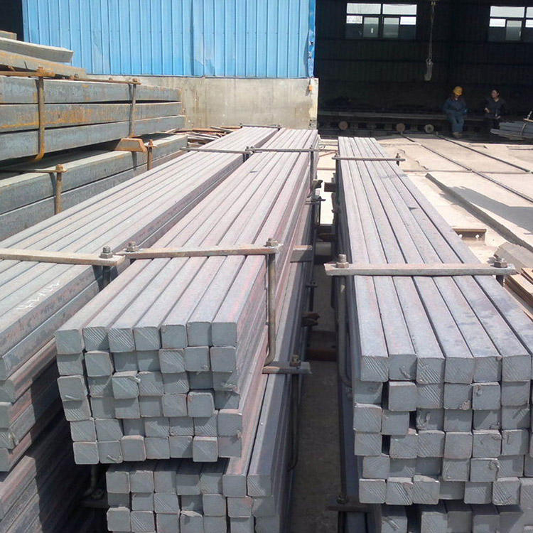 304 316 50mm China supplier stainless steel square bar