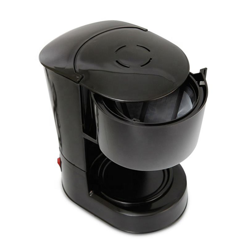 New arrival product coffee maker machine in malaysia buy from china online