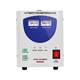 Home Voltage Stabilizer 220V 50/60Hz 3kva automatic voltage regulator 220v stabilizer voltage regulator/stabiliser