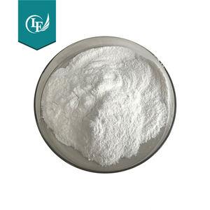 condroitina cu glucozamină cumpără poltava)
