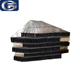 Cold Metal Sizes Cold Rolled C U Z Metal Furring Channel Sizes Steel Structure Construction