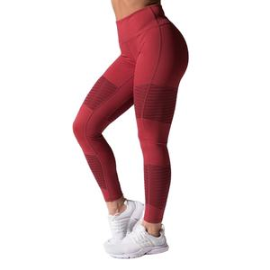 OEM Womens 수 분 위킹 (심지 용) leggings new style 스판덱스 leggings women (high) 저 (웨이스트 compression leggings