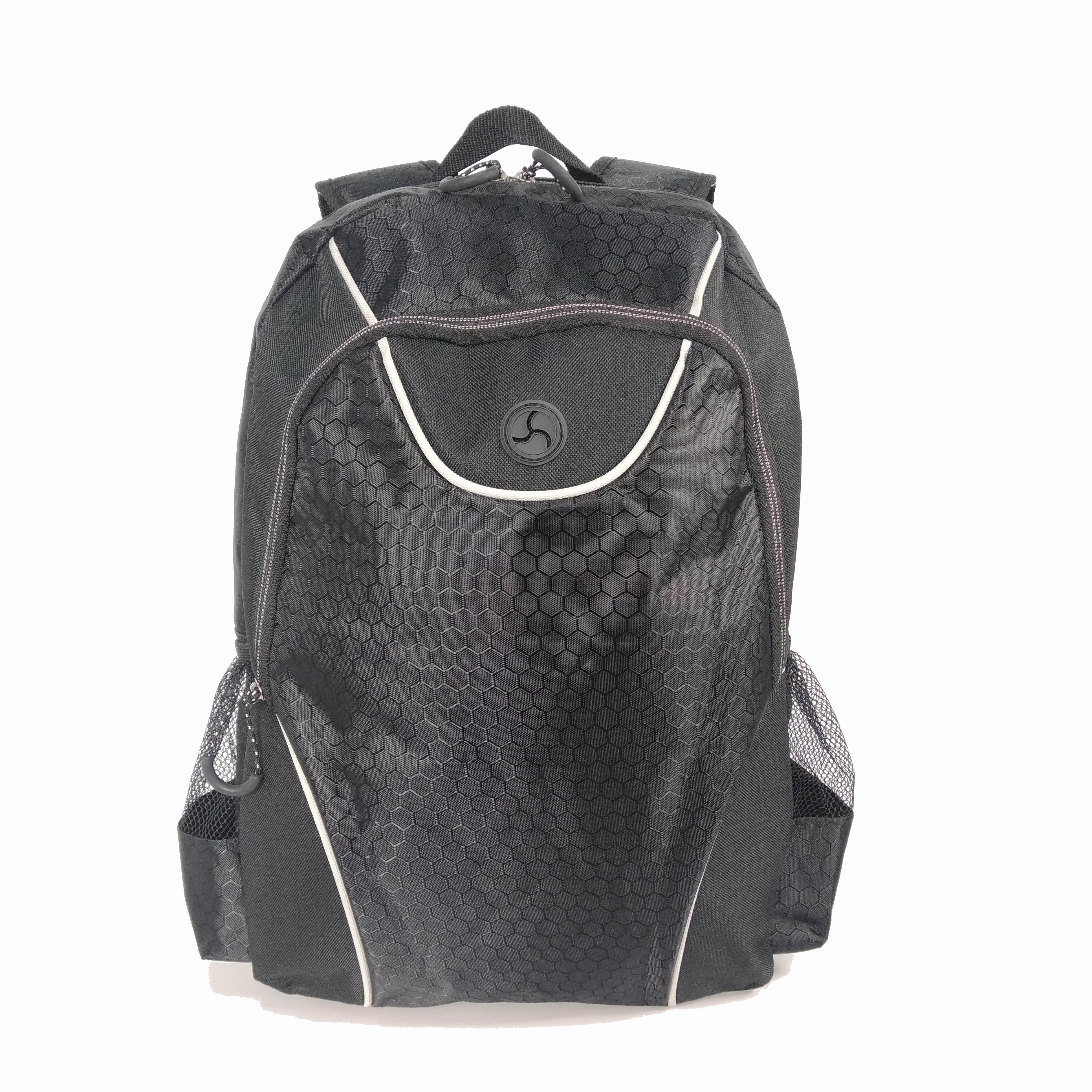 2020 Cheap Lightweight Kids Casual Bag Promotion Daypack hiking travel Backpacks