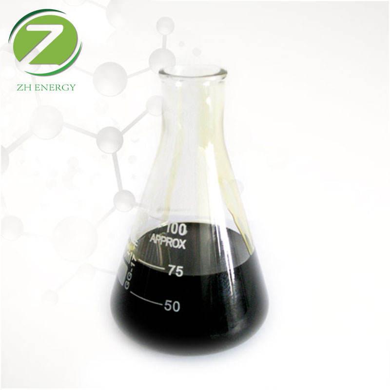 ZH5057 Amin Typ Antioxidans öl löslich korrosion inhibitor additiv