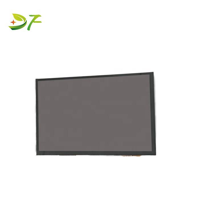 "High quality industrial grade full HD IPS 10.1"" 1280 * 800 TFT touch display for Raspberry Pi 4/3 B"