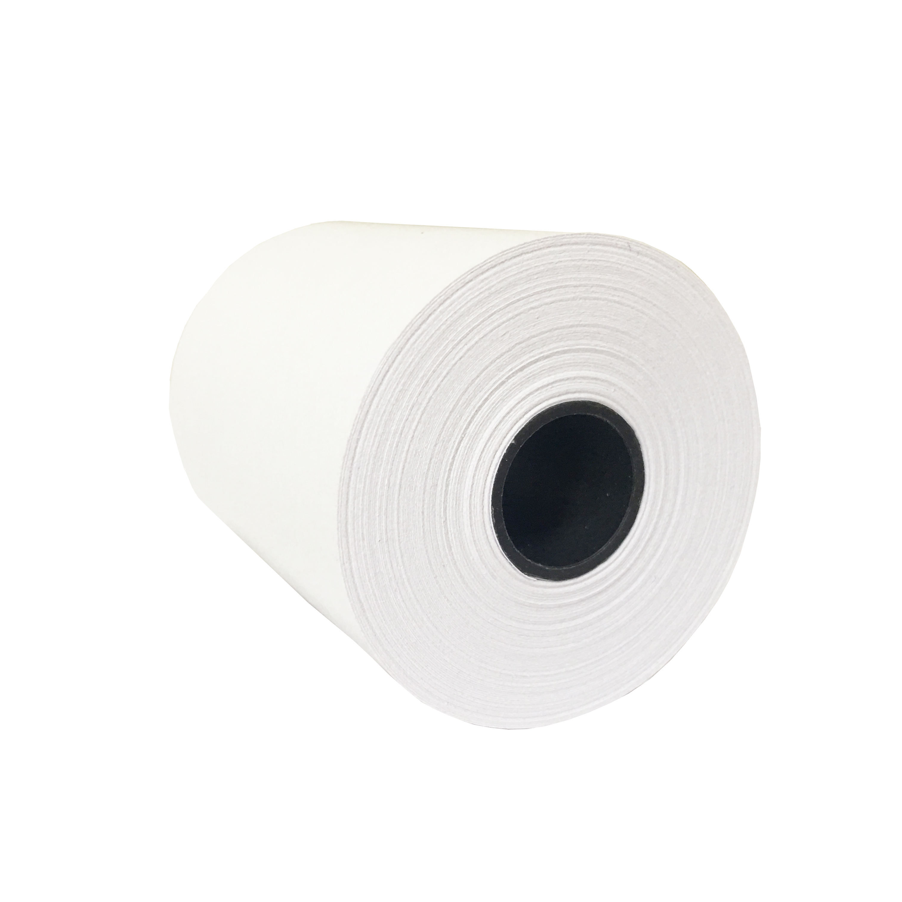 "China Direct Cheap Price Wholesale Jumbo Roll 80mm 80*80 80x80 3 1/8"" x 230' Ticket Till receipt Cash Register Thermal Paper"