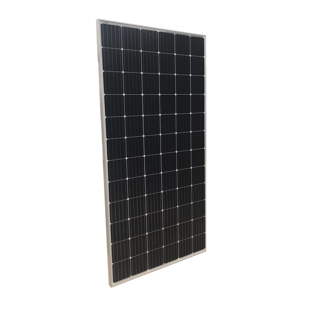 Vmaxppower Best Quality 200W 300W Solar Panel PV Solar Panels with Mono and Poly Type Solar Panels