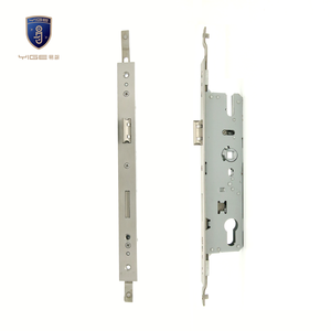 2019 promotion high quality glass door lock