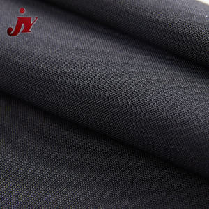 Low Price 100 Polyester 600 Denier Pvc Coated Oxford Bag Fabric, Low Price 100 Polyester Oxford Fabric Pu Coated/