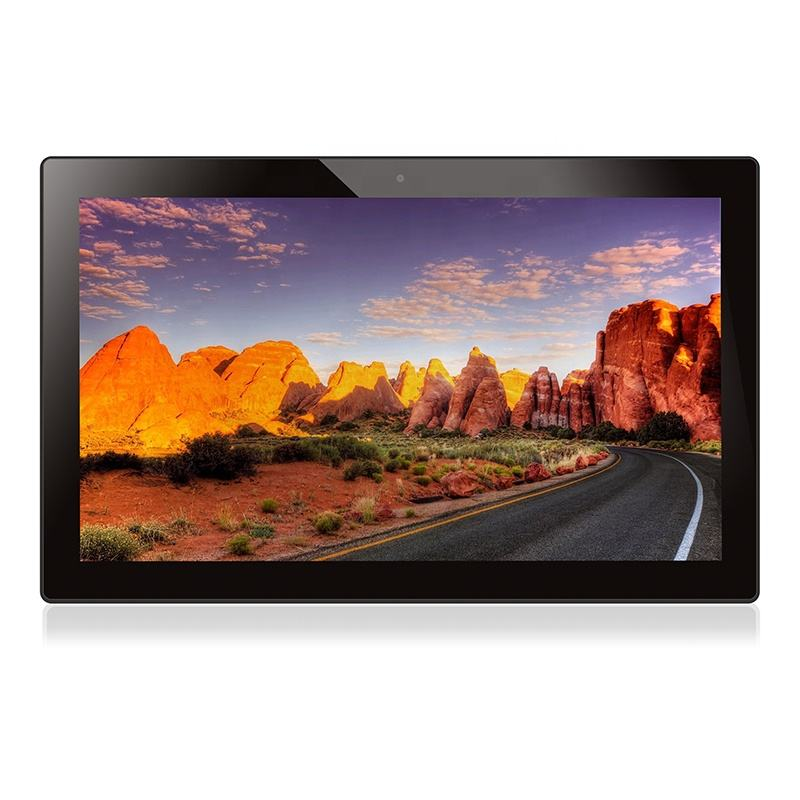 "HD <span class=keywords><strong>Tablet</strong></span> 10 ""pollici android del computer desktop <span class=keywords><strong>tablet</strong></span> <span class=keywords><strong>pc</strong></span> android con wifi"
