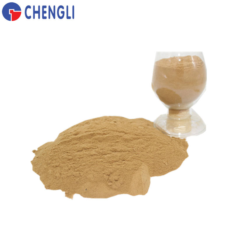 High Water Reducing Agent Sodium Naphthalene Sulfonate FDN production line Concrete Admixture