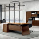 Lopo ceo use office working table office furniture