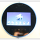 Digital Photo Frame Photo Frame Digital 7inch Digital Photo Frame With Magic Mirror Function