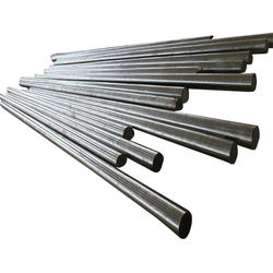 Low price hot sale stainless steel tube 304 seamless tube