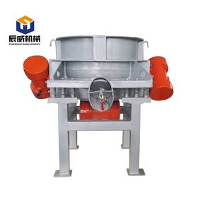 Aluminium Wheel Rim Vibration Polishing Machine Or Industrial Deburring Hardware Vibro Polish Equipment