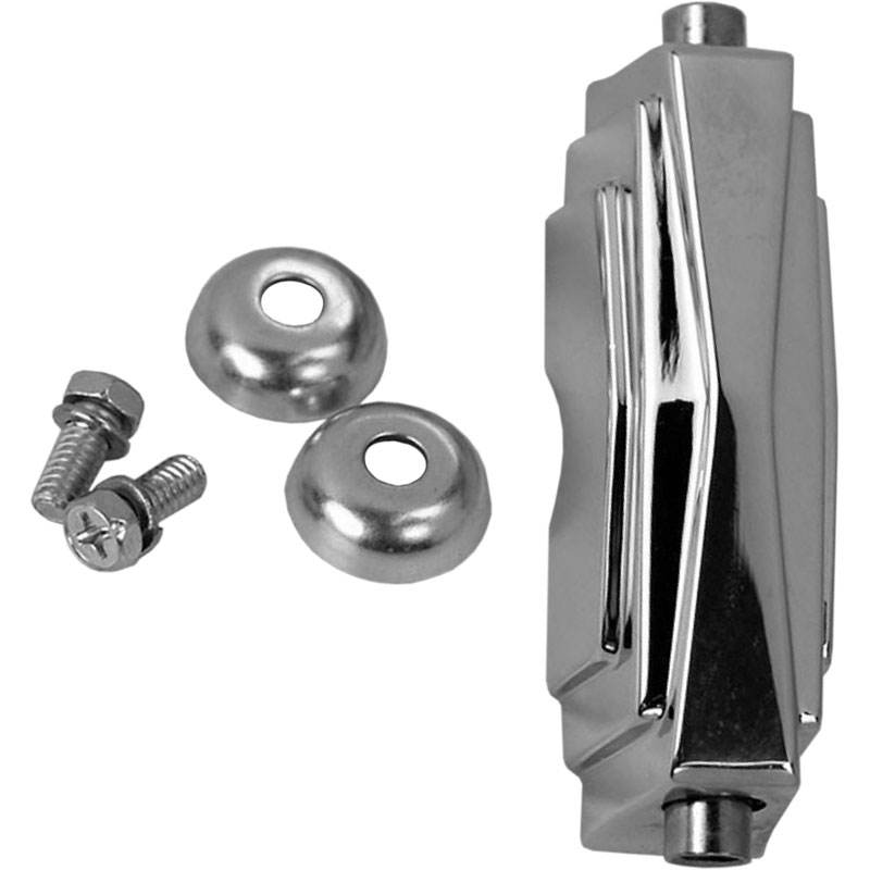 Aluminum5052/Stainless304/Đồng/C69300 Chrome Tấm Snare <span class=keywords><strong>Trống</strong></span> Imperial Lug Vỏ