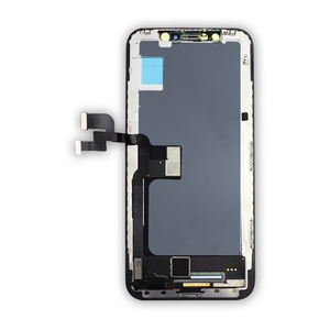 Screen Display For iPhone Xs Max LCD Replacement screen display