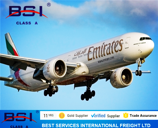 BSI Air Freight China to Nepal KTM Air Cargo Services Global Forwarder Agent Best Deal Shipping FBA DDU/DDP Amazon Cheap Fee