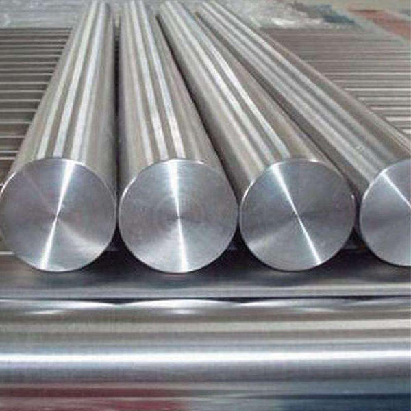 EN-DIN NiCr22mo9Nb nickel alloy inconel 625 bar