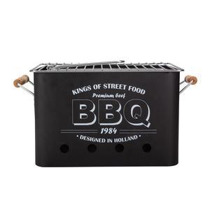 Ontdek de fabrikant Florabest Bbq Grill van hoge kwaliteit