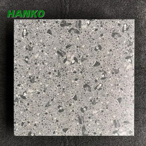 Seamless Bathroom Floor And Wall Gray Terrazzo Tiles Ceramic Bathroom Shower Rustic Wall Tiles Price In Philippines