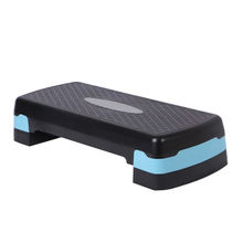 Aerobic Fitness Step Board/Building Exercise Stepper/Aerobic Stepper